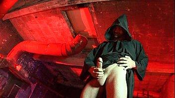 erin scene cummings sex Needles self torture nipples