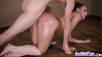 anal 18 year hard Woman tied and used