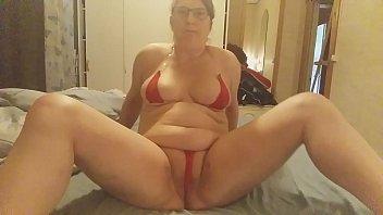 download sex video free charmi kaur porn actress Jerk off for my girlfriend
