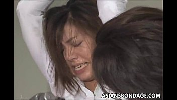 licking gets part5 a cute horny asian guy babe Give me that ghetto juice