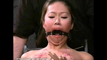 mature slave bdsm anal Complicated lives and sexual fantasies ful