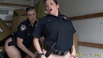 fuck milf tit Young boy forced sister to fuck