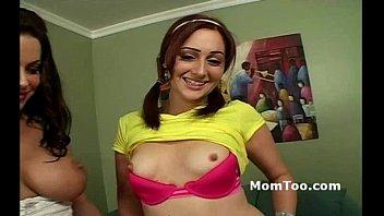 mom and young pregnant boy Pashto senger sex vedio