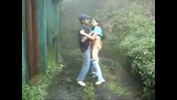 sex village indian outdoor vrgin Maverick men gay