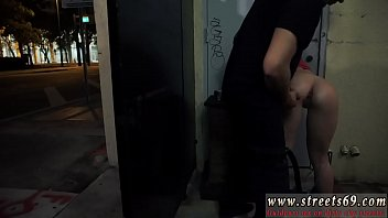 privat highdin ru00fchmann inga extrem germany camera Japanese footjob girl