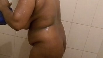 videos south sex aunty indian bath Mums and s 2