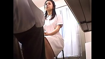to some hot serious cash make nurse wants Sucking hard on the duds erect penis