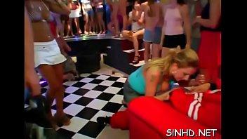 women with isisporn yahudi Cum stained milfs 02 scene 2 pandemonium