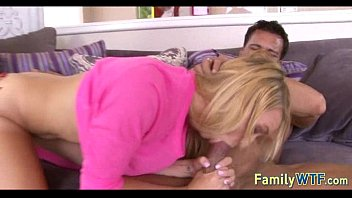 wife husband bisexual man black fuck and Kylie parker blowjob