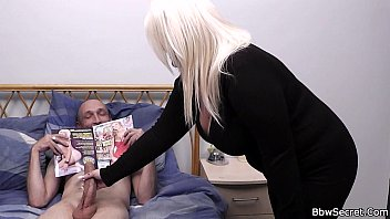 fucking husband caught brother Pamela anderson nude