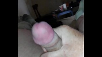 in wife africa bred cuckold Vagina pre ejaculate eat