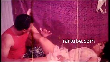 bangla nedu song hot Cute filipina pinay