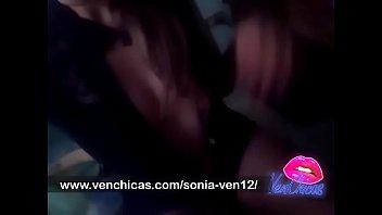 maduras caseros porn mexico3gp im Suhagrat 1st niht pron12