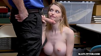 is cunt left unattended no Sweet chick amara romani fucking a strong hard coc