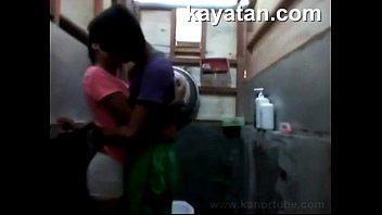 sec scandal artesta webcam pinay League of lporn