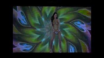 lili sexy dance Cyprus iles jessica pressley mai bailey