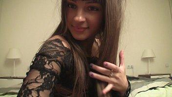 a skinny brunette does striptease Viewthread 248 228