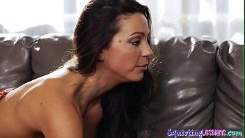 monroe squirt mandy Sarah beattie slave6