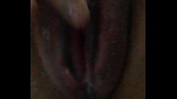 getting mature raped women Full movie xxx sexowap