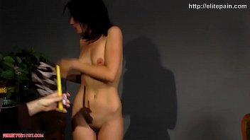 his mums panties webcam son dirty tribute Desi wife boob suck