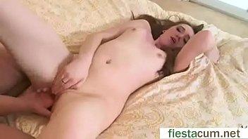 slutty love girls rocco Anal slave sexstar anastasia devine