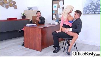 hardcore get girl office vid 07 worker fucked sluty Katreena kaife xxx prono videos