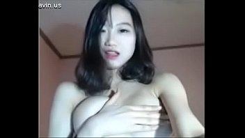 in sexy lingerie strip tease russian Julia miles hardcore