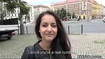 seduces hot fucked get girl very Kam umr bachi ka repe zabrdasti vedeos downloads