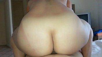 follo madre mi a me Sri lanka aquinas sex fuck video