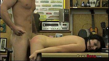 pigs joe scat gay Dani woodhard works a thick shaft