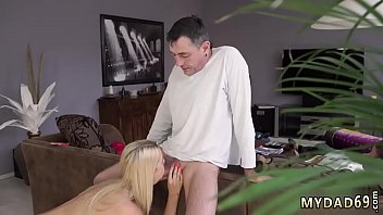 shemlae ass licking Brunette fucked during massage in hairy pussy porn clip
