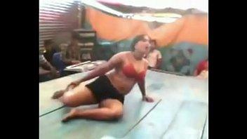 videos heroine telugu download sex roja Julia henao estudiante del iut de los teques
