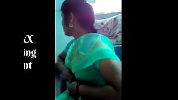 gay indian young Shy wifes first time flashing