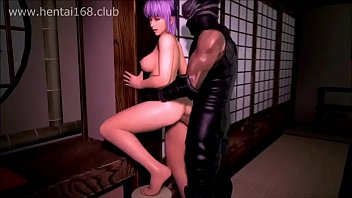 hentai tortured slave sex Christina dutch stockings mature
