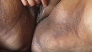 gay masterbate 2 African homemade videos