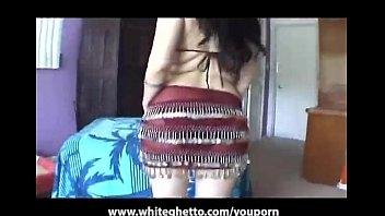 desi aunty big daunlod boob com3 indian Daringsex sensual girlongirl action
