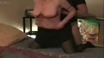 hardcore brutal extreme Cum deep down her thot