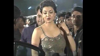 real indian sex kareena bollywood actress kapoor videos Le platica al esposo como la cojio otro