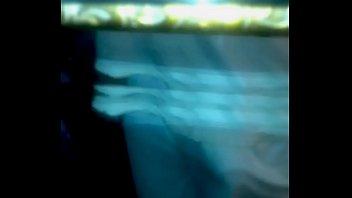 sunny leone free download videos short fucking in 3gp Audrei bitoni cumshoots compilacion