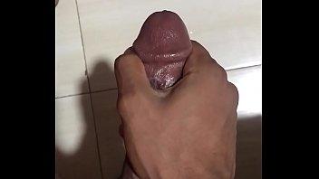 wrestling mixed tickle Katan kap xxx