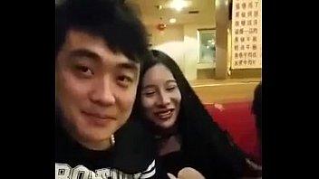 asia mandingo vs Amateur big boobs girl teases her cute pussy on cam sunney leon