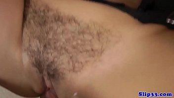 milf old porn Daughter fucks sleeping dad creampie