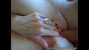 out passed mom son his cums in Anushkashetty nude bf