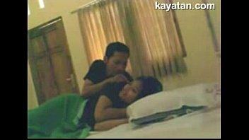 pinay sec webcam scandal artesta Indian boy fuck scandal