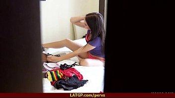 women turks msn hijab home all tr Hotel en uriangato