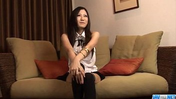 asian jessica bangkok turns on goddess after pussy licking fucking sweet Best ever mom step son sex scene full film