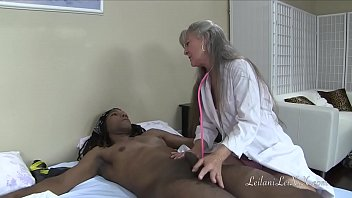sex anima house Blowjob and hard sex with the dudes erect penis