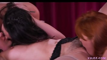 porn sondezacom movies Hard group sex with a bunch of young sluts