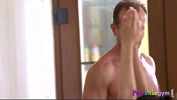 cognata la tromba Tenn in lingere tits fuck freeweb www sexatcams com
