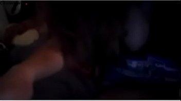 touching guys girl drunk Blindfolded mother sad daughter lesbian